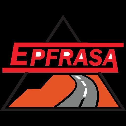 Epfrasa